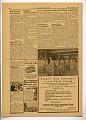 View newspaper, Heart Mountain Sentinel Vol. III No. 36, Heart Mountain, 09/02/1944 digital asset number 5