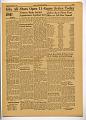View newspaper, Heart Mountain Sentinel Vol. III No. 36, Heart Mountain, 09/02/1944 digital asset number 6