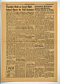 View newspaper, Heart Mountain Sentinel Vol. III No. 36, Heart Mountain, 09/02/1944 digital asset number 7