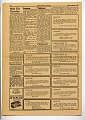 View newspaper, Heart Mountain Sentinel Vol. III No. 37, Heart Mountain, 09/09/1944 digital asset number 1