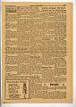 View newspaper, Heart Mountain Sentinel Vol. III No. 37, Heart Mountain, 09/09/1944 digital asset number 2