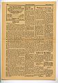 View newspaper, Heart Mountain Sentinel Vol. III No. 37, Heart Mountain, 09/09/1944 digital asset number 3