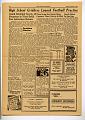 View newspaper, Heart Mountain Sentinel Vol. III No. 37, Heart Mountain, 09/09/1944 digital asset number 5