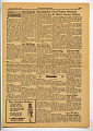 View newspaper, Heart Mountain Sentinel Vol. III No. 38, Heart Mountain, 09/16/1944 digital asset number 2