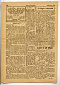 View newspaper, Heart Mountain Sentinel Vol. III No. 38, Heart Mountain, 09/16/1944 digital asset number 3
