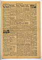 View newspaper, Heart Mountain Sentinel Vol. III No. 38, Heart Mountain, 09/16/1944 digital asset number 4