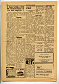 View newspaper, Heart Mountain Sentinel Vol. III No. 38, Heart Mountain, 09/16/1944 digital asset number 5