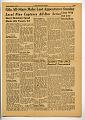 View newspaper, Heart Mountain Sentinel Vol. III No. 38, Heart Mountain, 09/16/1944 digital asset number 6