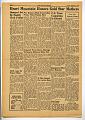 View newspaper, Heart Mountain Sentinel Vol. III No. 38, Heart Mountain, 09/16/1944 digital asset number 7