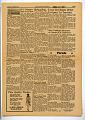 View newspaper, Heart Mountain Sentinel Vol. III No. 43, Heart Mountain, 10/21/1944 digital asset number 2