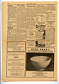 View newspaper, Heart Mountain Sentinel Vol. III No. 43, Heart Mountain, 10/21/1944 digital asset number 5