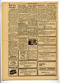 View newspaper, Heart Mountain Sentinel Vol. III No. 44, Heart Mountain, 10/28/1944 digital asset number 1