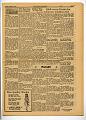 View newspaper, Heart Mountain Sentinel Vol. III No. 44, Heart Mountain, 10/28/1944 digital asset number 2