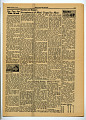 View newspaper, Heart Mountain Sentinel Vol. III No. 44, Heart Mountain, 10/28/1944 digital asset number 4