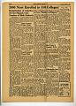 View newspaper, Heart Mountain Sentinel Vol. III No. 44, Heart Mountain, 10/28/1944 digital asset number 7
