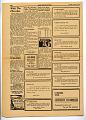 View newspaper, Heart Mountain Sentinel Vol. III No. 45, Heart Mountain, 11/04/1944 digital asset number 1