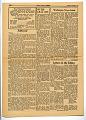 View newspaper, Heart Mountain Sentinel Vol. III No. 45, Heart Mountain, 11/04/1944 digital asset number 3