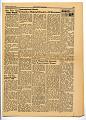 View newspaper, Heart Mountain Sentinel Vol. III No. 45, Heart Mountain, 11/04/1944 digital asset number 4