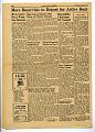 View newspaper, Heart Mountain Sentinel Vol. III No. 45, Heart Mountain, 11/04/1944 digital asset number 7