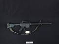 View Colt AR-15 Model SP-1 digital asset number 0