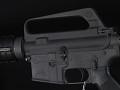 View Colt AR-15 Model SP-1 digital asset number 2