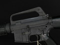 View Colt AR-15 GX-5857 digital asset number 2