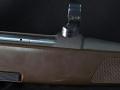 View Steyr-Daimler Puch-AG. Steyr Mannlicher Bolt Action Rifle digital asset number 0