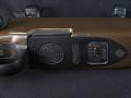 View Steyr-Daimler Puch-AG. Steyr Mannlicher Bolt Action Rifle digital asset number 1