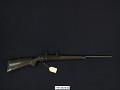 View Steyr-Daimler Puch-AG. Steyr Mannlicher Bolt Action Rifle digital asset number 3