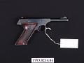 View Colt Sport Woodsman Pistol, 2nd Series digital asset number 0