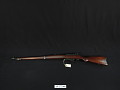 View Winchester-Lee Straight Pull Bolt Action Rifle, US Navy Model 1895 digital asset number 2