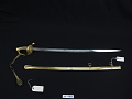 View Sword Presented to A. H. Foster digital asset number 5