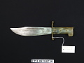 View Legitimus Collins and Company Knife digital asset number 1