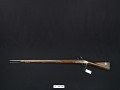 View Tower India Pattern Brown Bess Musket digital asset number 1