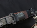 View Springfield Armory U.S. Semiautomatic Rifle Model M1A digital asset number 0