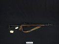 View Springfield Armory U.S. Semiautomatic Rifle Model M1A digital asset number 1