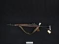 View Springfield Armory U.S. Semiautomatic Rifle Model M1A digital asset number 2