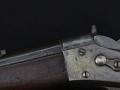View Remington Rolling Block Rifle digital asset number 1