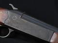 View Savage Arms Corporation Stevens Model 94C Break Action Shotgun digital asset number 0