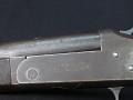 View Savage Arms Corporation Springfield Break Action Shotgun digital asset number 0