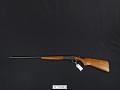 View Savage Arms Corporation Stevens Model 94C Break Action Shotgun digital asset number 2