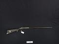 View Savage Arms Corporation Springfield Break Action Shotgun digital asset number 1
