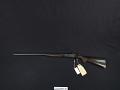 View Savage Arms Corporation Stevens Model 94 Break Action Shotgun digital asset number 2