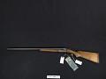 View Savage Arms Corporation Stevens Model 311A Double Barrel Break Action Shotgun digital asset number 2