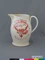 """View Pitcher, """"New York State Arms"""" digital asset number 2"""
