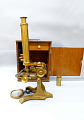 View Microscope digital asset number 2