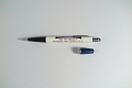 View Medtronic Inc. Mechanical Pencil digital asset: Medtronic Inc. Mechanical Pencil