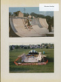 View Scrapbook related to Skate-A-Thon benefits digital asset: Skateboard scrapbook - page 26