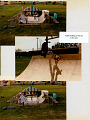View Scrapbook related to Skate-A-Thon benefits digital asset: Skateboard scrapbook - page 65