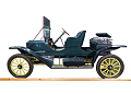 View Stanley Runabout, 1910 digital asset number 0